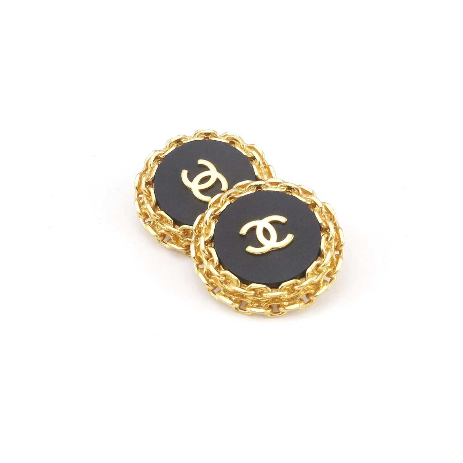 Chanel Vintage  Luxury Designer Clothing Brands  Farfetch