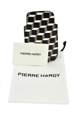 Pierre hardy iphone 4 4s case 2