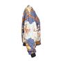 Authentic Vintage Hermès Vintage Reversible Jacket (PSS-006-00009) - Thumbnail 3