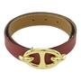 Authentic Second Hand Hermès Chaine D'Ancre Belt (TFC-101-00016) - Thumbnail 0