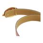 Authentic Second Hand Hermès Chaine D'Ancre Belt (TFC-101-00016) - Thumbnail 2