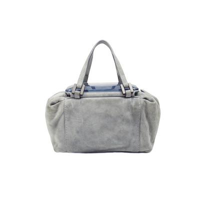 3df20fad4e87 low price fendi grey bag 7b645 f4d7e