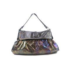 Fendi, Selleria Bag, Hobo bag