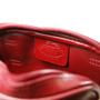 Authentic Second Hand Longchamp Red Belt Bag (PSS-015-00007) - Thumbnail 4