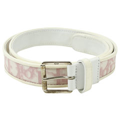 Girly Belt