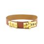 Authentic Second Hand Hermès Collier De Chien Belt (TFC-101-00034) - Thumbnail 0