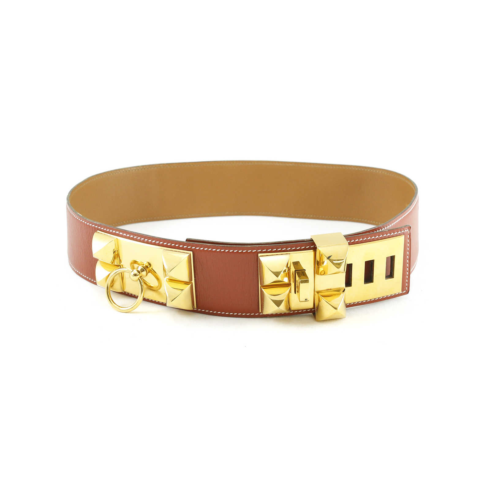 Official Hermes Belt Thread | Page 115 - PurseForum