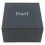 Authentic Second Hand Piaget Possession Ring (PSS-001-00030) - Thumbnail 4