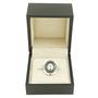 Authentic Second Hand Bulgari Cerchi Shield Ring (PSS-001-00018) - Thumbnail 1