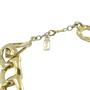Authentic Second Hand Yves Saint Laurent Chain Link Necklace (TFC-203-00021) - Thumbnail 2