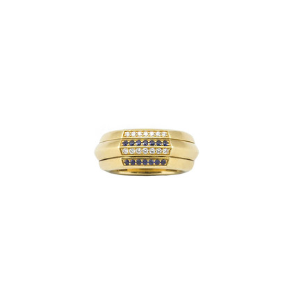 Authentic Second Hand Piaget Possession Ring (PSS-001-00030)