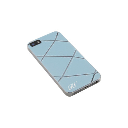 Roger Vivier Iphone Cover