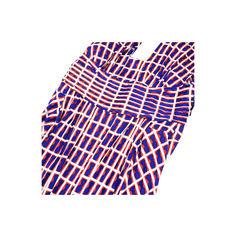 Issa printed maxi dress 2