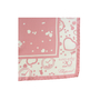 Authentic Second Hand Chopard Silk Scarf (PSS-025-00009) - Thumbnail 2
