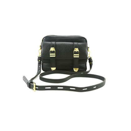Authentic Second Hand Rebecca Minkoff Jules Cross Body Bag (PSS-031-00004)