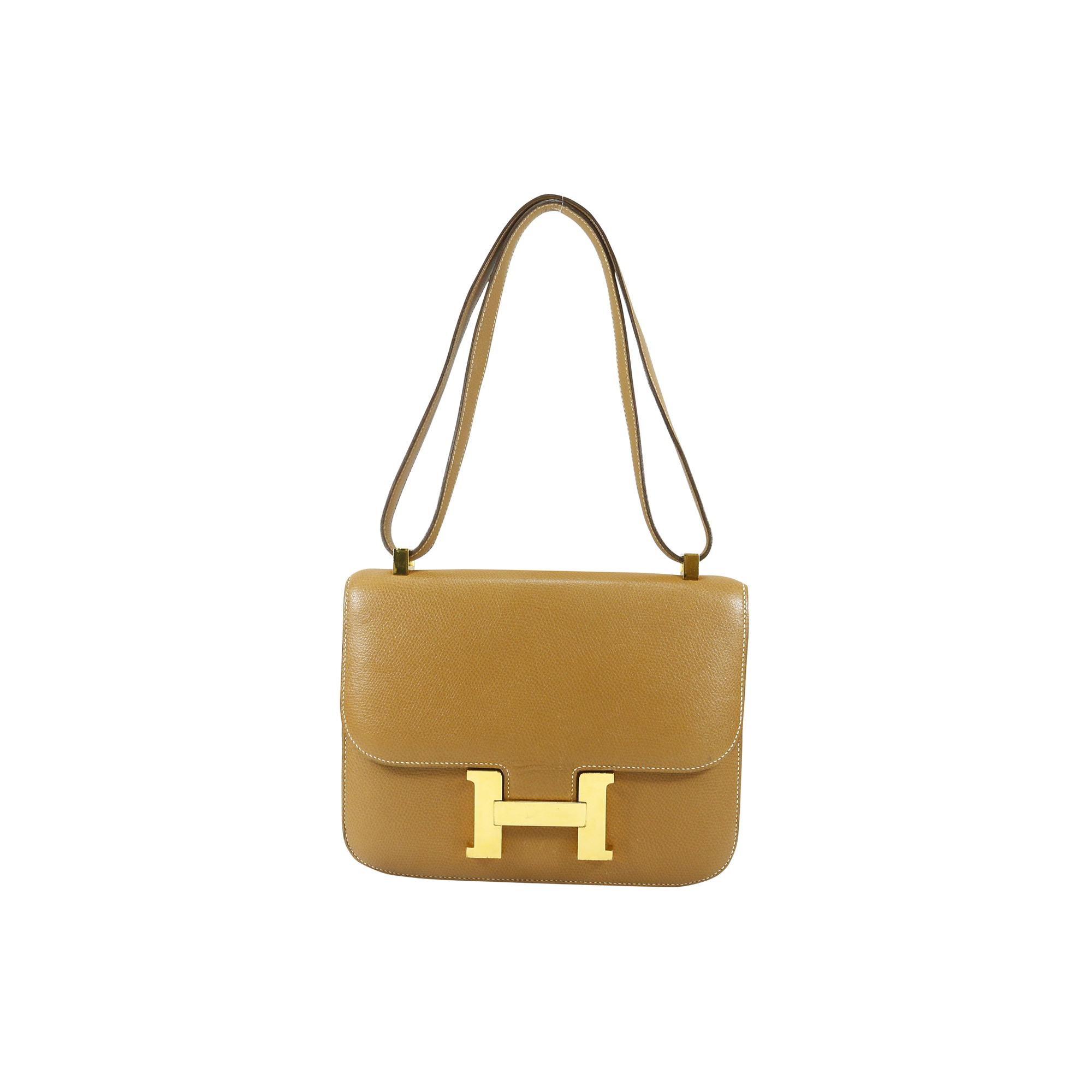 9c05918d930d ... italy second hand hermes vintage constance bag the fifth collection  89d60 5d1e9 ...
