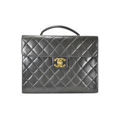 Cartable Briefcase