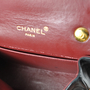 Authentic Vintage Chanel Mini Single Flap Bag (TFC-107-00017) - Thumbnail 3