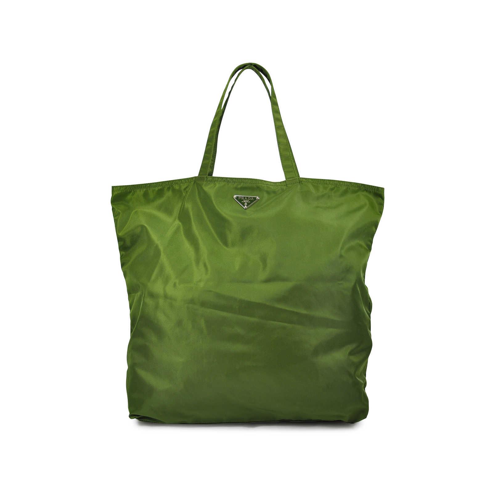 5dd79dc1db99 ... wholesale prada robot bag thumbnail 1 4776a e3fd6
