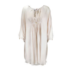 Kaftan Tunic Top