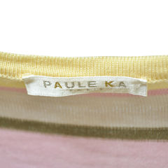 Paule ka striped cardigan 2