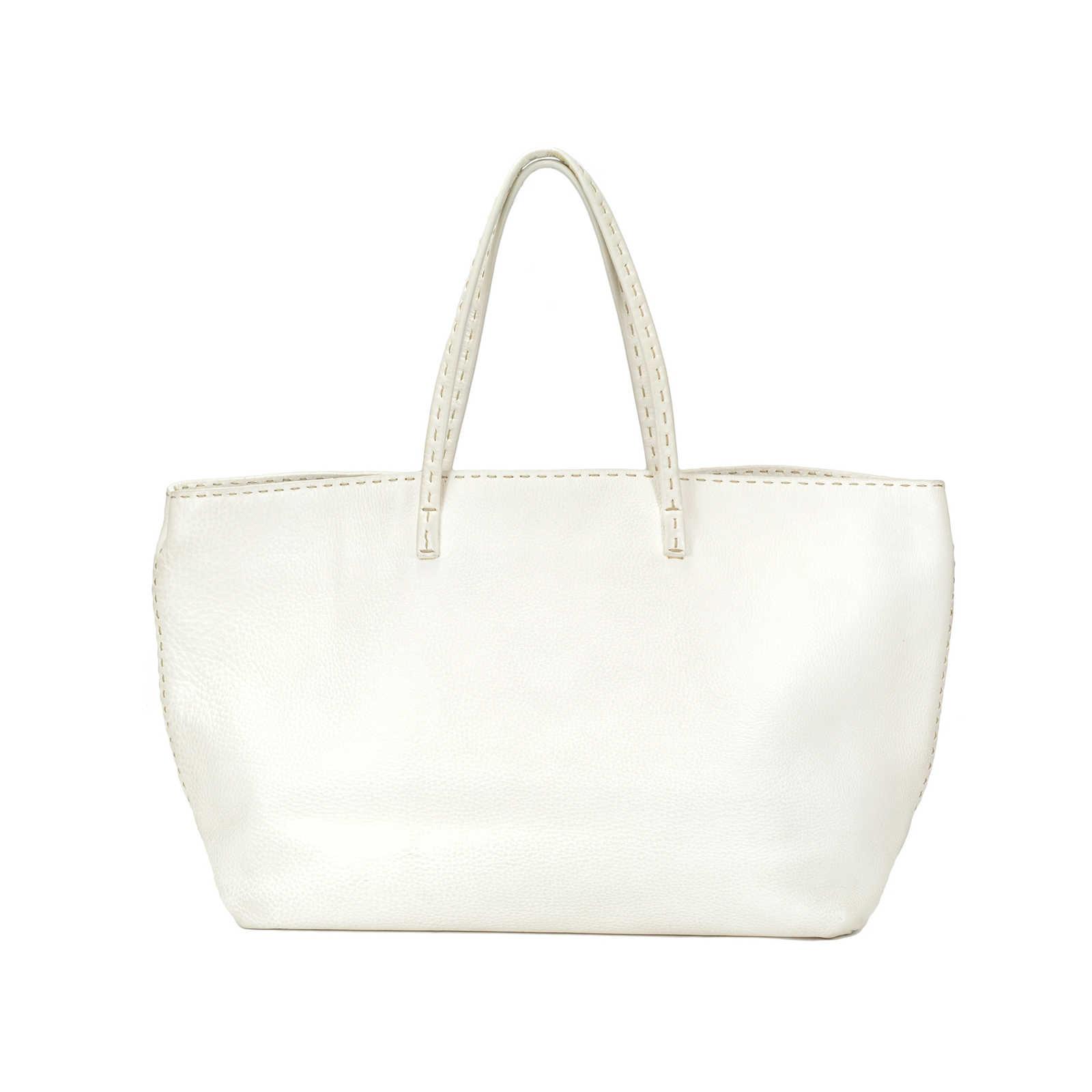 ... peekaboo bag 0c917 5d54e italy fendi selleria shopper tote thumbnail 0  3447c 8b603 ... f00accec9def0