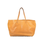 Authentic Second Hand Fendi Selleria Shopper Tote (PSS-047-00020) - Thumbnail 0
