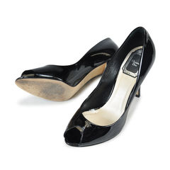 Christian dior miss dior pumps 2