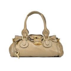 Paddington Bag