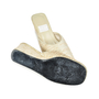 Authentic Second Hand Biyan Beaded Sequin Slip Ons (PSS-047-00034) - Thumbnail 1