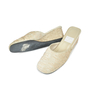 Authentic Second Hand Biyan Beaded Sequin Slip Ons (PSS-047-00034) - Thumbnail 2