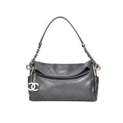 Ultimate Soft Quilt Bag