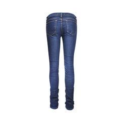 J brand jeans pss 054 00058 2