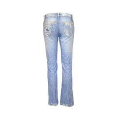 Dolce and gabbana jeans 2
