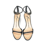 Authentic Second Hand Giuseppe Zanotti Evening Sandals (PSS-071-00029) - Thumbnail 0