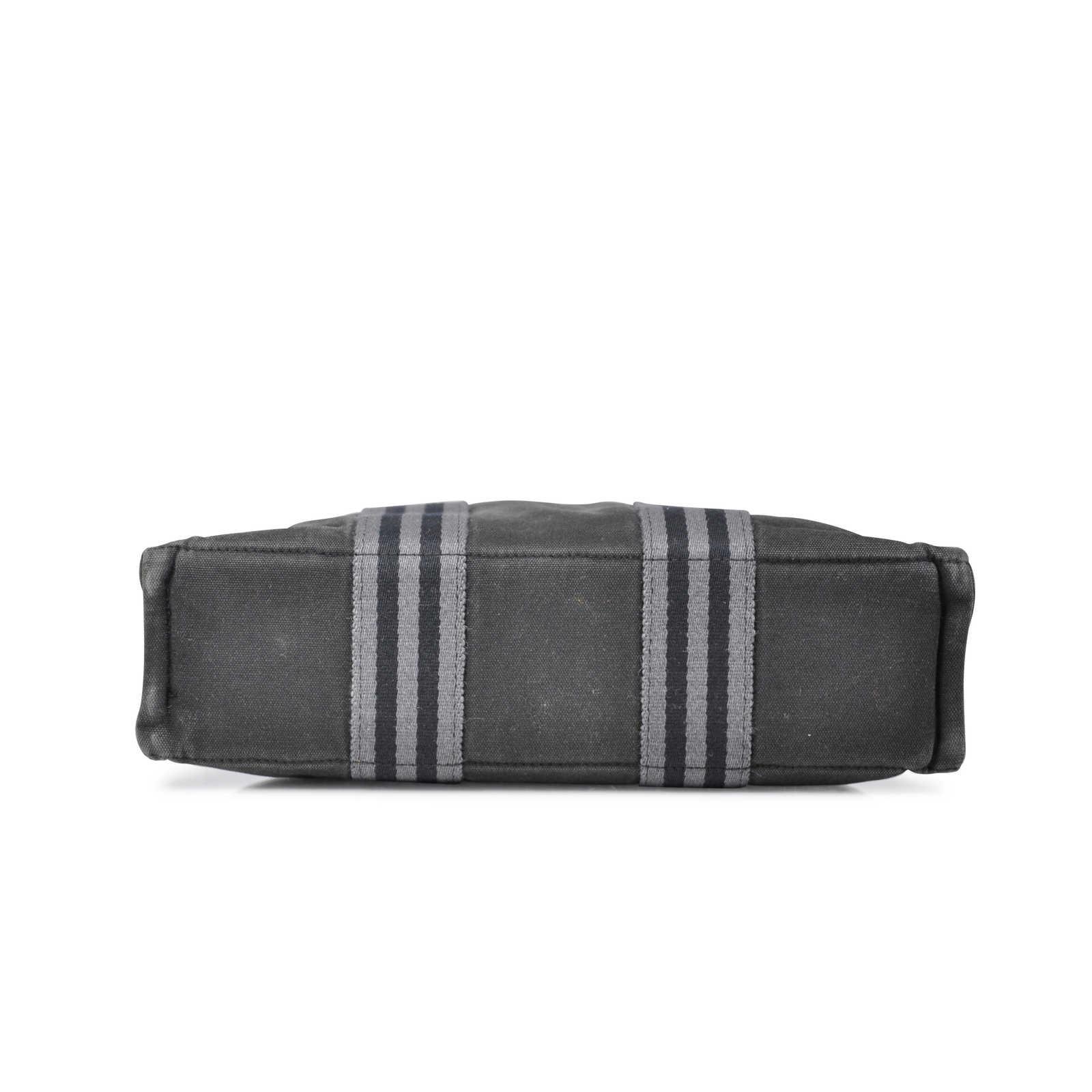 eddc672f0774 ... Authentic Second Hand Hermès Fourre Tout PM Bag (TFC-101-00039) -