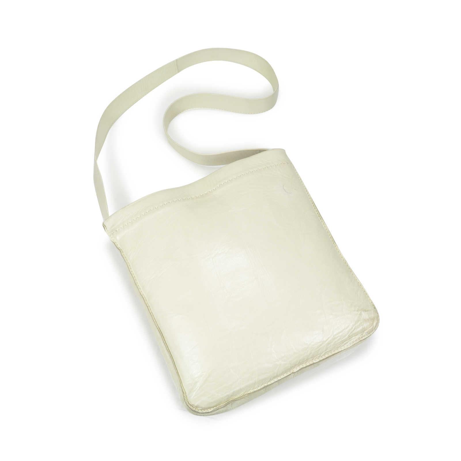 2cf3b73adbae ... Authentic Vintage Hermès Lambskin Sling Bag (TFC-101-00041) - Thumbnail  1 ...