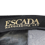 Authentic Second Hand Escada Beaded Bodysuit (PSS-071-00038) - Thumbnail 2