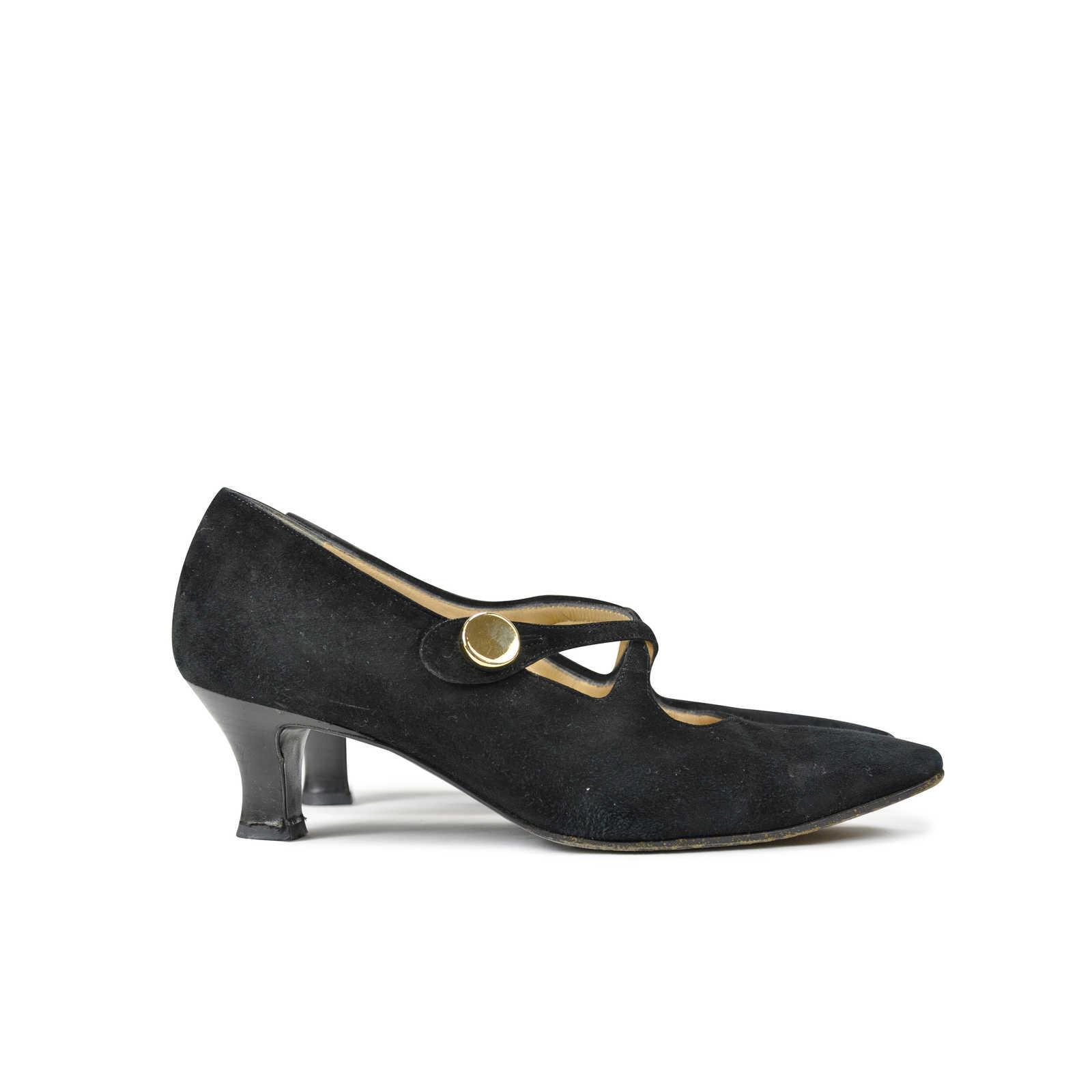 quality design 64025 e3565 prada-black-suede-kitten-heels-2.jpg