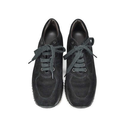 Authentic Second Hand Hogan Interactive Sneakers (PSS-085-00023)