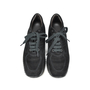 Authentic Second Hand Hogan Interactive Sneakers (PSS-085-00023) - Thumbnail 0