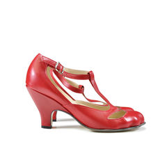Vivienne westwood toe shoes 2