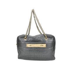 Carter Handbag