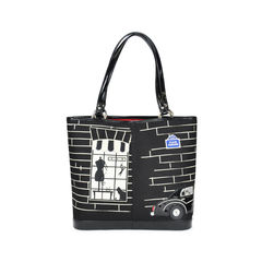 Lulu guinness souvenir de paris bag 2