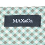 Authentic Second Hand Max & Co Pastel Dress (PSS-086-00034) - Thumbnail 2