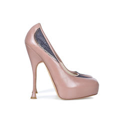 Brian atwood dante pumps 2