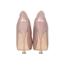 Authentic Second Hand Brian Atwood Dante Pumps (PSS-084-00003) - Thumbnail 2