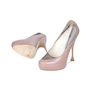 Authentic Second Hand Brian Atwood Dante Pumps (PSS-084-00003) - Thumbnail 3
