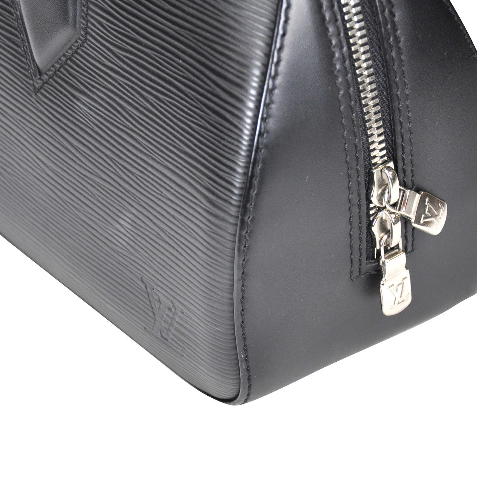 bfcf6f1dfe69 ... Authentic Second Hand Louis Vuitton Jasmin Bag (PSS-094-00007) -  Thumbnail ...