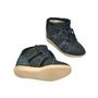 Authentic Second Hand Isabel Marant Bobby Sneakers (PSS-073-00026) - Thumbnail 2